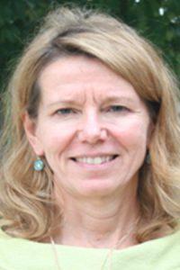 Dr. Anne Dannerbeck-Janku